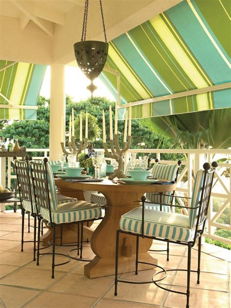 patio cover hgtv