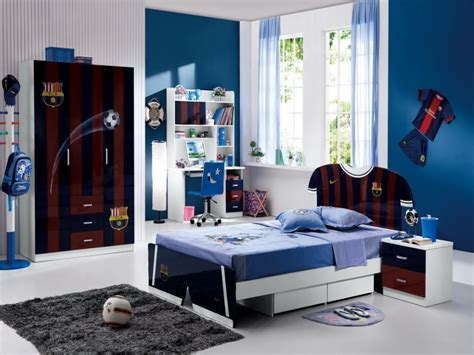 years  boy bedroom ideas midcityeast