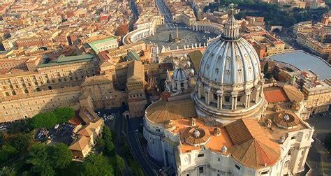 il y a un an au vatican kerviel et le pape françois les suite à l 39 appel du pape françois stephen forte crée un