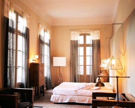 canap h et h decoración de dormitorios de matrimonio clásicos