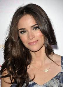 Abigail Spencer-Scripted, James Franco-Produced 'Wrong ...