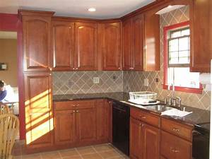 lowes kitchen design deductourcom With lowes kitchen designs with islands