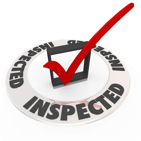 mold in car toledo home inspection services certified ohio house