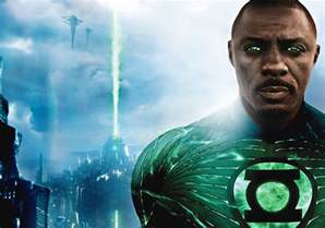 cast of the green lantern 12 amazing black actors who should play green lantern the