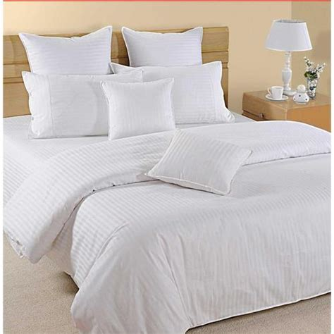 bedsheet hotel bed sheet cotton bed sheets manufacturer india