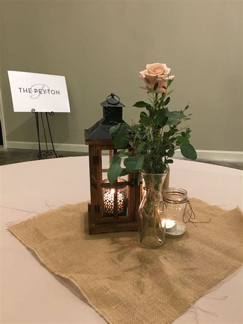 the peyton rustic industrial chic venue chattanooga tn