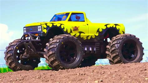 rc monster truck racing 100 rc monster truck racing we need more solid axle