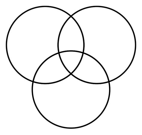 fileintersection   circles svg wikimedia commons