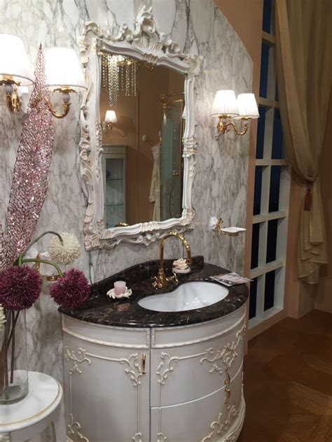 luxury bathroom designs  revive forgotten styles