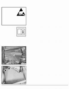 Bmw Workshop Manuals  U0026gt  X Series E70 X5 3 0d  M57t2  Offrd