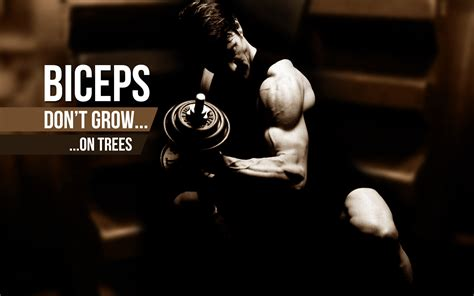 Bodybuilding Wallpapers Free Download