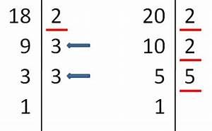 Primzahlen Berechnen Java : kleinstes gemeinsames vielfaches ~ Themetempest.com Abrechnung