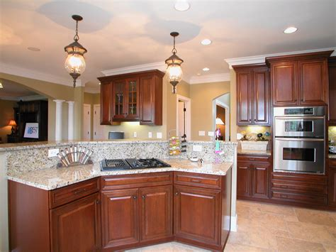 colors for open concept kitchen and living room paint colors open concept living room kitchen house 9941