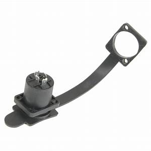 Smittybilt Winch Replacement Parts 97281-58