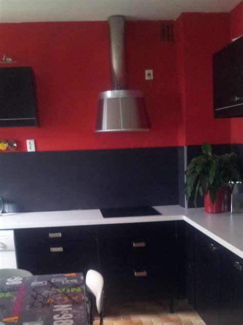devis cuisine leroy merlin pose cuisine quimper devis fournisseurs au choix ikea