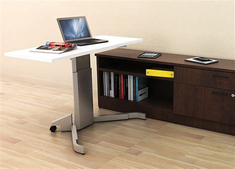 custom office desk furniture tall computer desk custom office furniture desks desk
