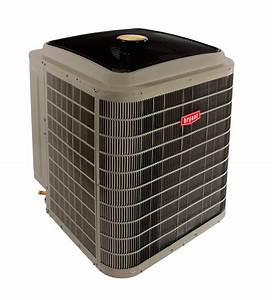 Carrier And Bryant Recall Heat Pumps Due To Fire Hazard