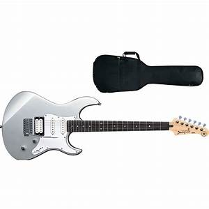 Yamaha Pacifica 112v : yamaha pacifica 112v electric guitar silver ~ Jslefanu.com Haus und Dekorationen