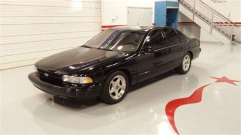 vehicle repair manual 1996 chevrolet caprice seat position control sell used chevrolet impala 1996 3000 miles black on grey all manuals great condition in