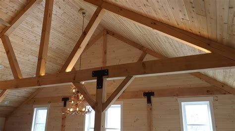 barn homes designed  stand  test  time