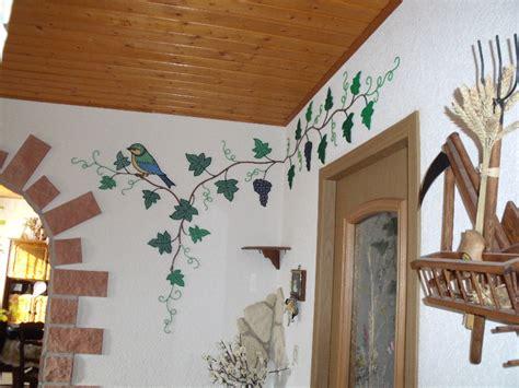 d 233 coration int 233 rieure d 233 cors robin d 233 coration de maison en cuivre peint fa 231 on fer forg 233 d