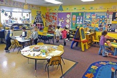 edu care preschool and daycare in newark delaware 574 | 4yr olders