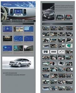 Nissan Navi Update : support ~ Jslefanu.com Haus und Dekorationen