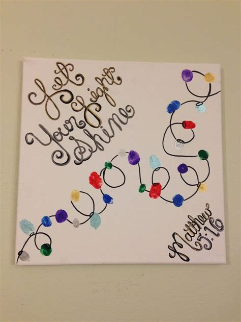 christmas art for preschool 96 arts and crafts for babies lovely 190