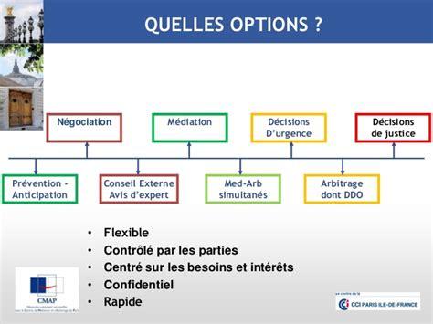 chambre de commerce et d industrie de seine et marne presentation by mr nicolas simon at the meeting on