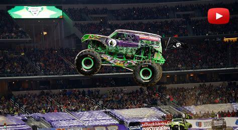 monster truck show in san diego san diego ca monster jam