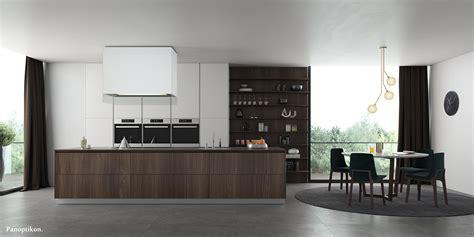 modern sleek kitchen design 20 sleek kitchen designs with a beautiful simplicity 7769