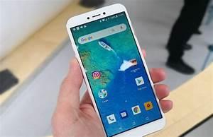 Beste Smartphone 2018 : round up de beste android go smartphones op mwc 2018 ~ Kayakingforconservation.com Haus und Dekorationen