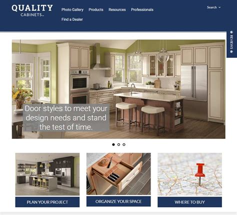 quality kitchen cabinets reviews quality cabinets kitchens reviews screen kitchens 6881