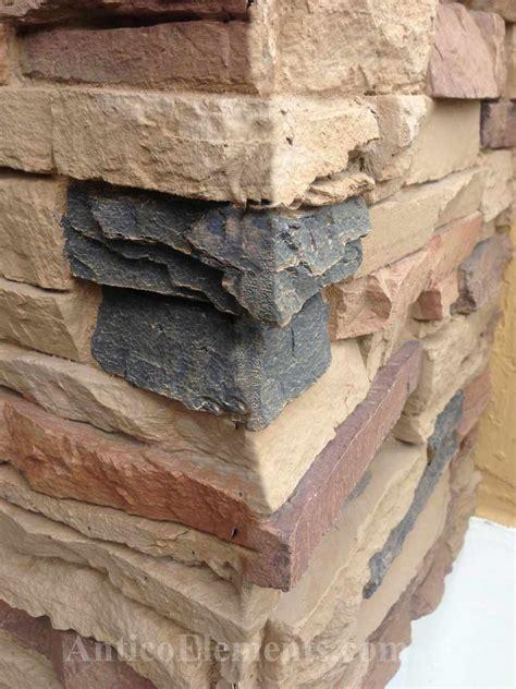 exterior amazing fake stone siding  home interior