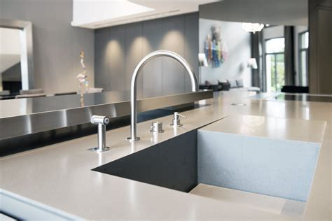 mobilier r 233 sidentiel solid surface am 233 nagement caluire v korr