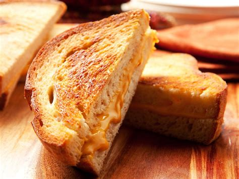 grilled cheese cookstrcom