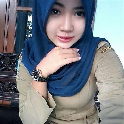 Tudung Bogel Share Foto Hijab Bugil Jilboobs Cewek Cantik