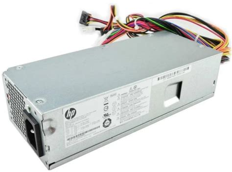 psu power supply unit for hp pavilion end 4 4 2019 1 15 pm
