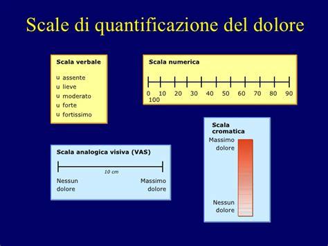 scala di vas d o l o r e 11 05 2010 romanelli
