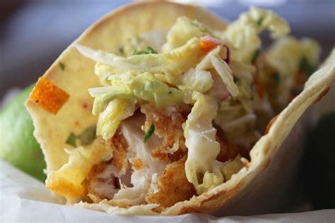 fish kumquat slaw recipes tacos taco sauce napa delicious recipe grouper cocktails breakfast jalapeno sturdy any courtesy