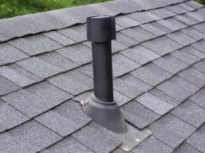 Home Depot Bathroom Exhaust Fan Cover by Buy The Patent Roof Vent Cap Sewer Vent Pvc Patent