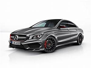 Mercedes 45 Amg : mercedes benz cla 45 amg now officially available in malaysia price from rm393k ~ Maxctalentgroup.com Avis de Voitures