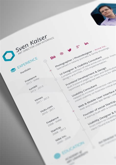 Timeline In Keynote Template Freetimeline Indesign Template Vertical by Ressources 6 Templates Pour Faire Votre Cv