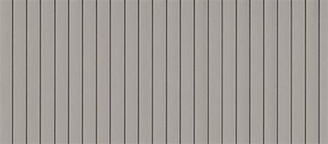 vertical siding vinyl siding polymer shakes certainteed