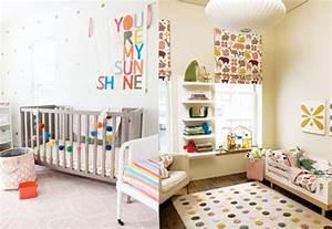 chambre enfants mixte chambre bebe mixte with chambre With couleur chambre enfant mixte