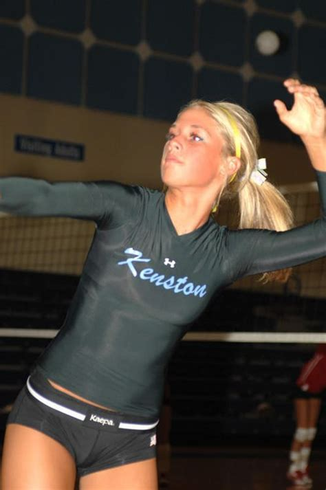 Images About Volleyball On Pinterest Volleyball