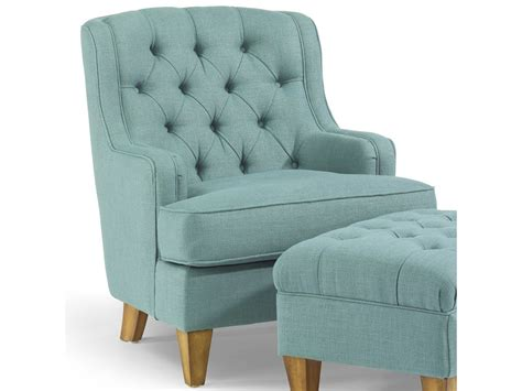 comfortable accent chairs     homesfeed