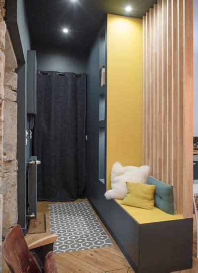 bureau architecte qu饕ec les 25 meilleures idées de la catégorie architecte lyon sur architecte d intérieur lyon bureau d architecte et design maison d