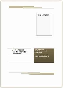 Stellenangebote Heilbronn Vollzeit : bewerbung deckblatt muster 2016 ~ Eleganceandgraceweddings.com Haus und Dekorationen