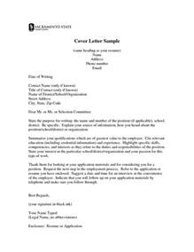 sle resume format in word cover letter for graphic artist image collections cover letter ideas